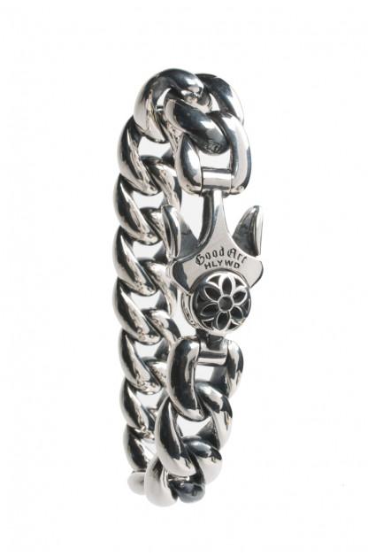 Good Art Model 10C Bracelet w/ Insane Clasp