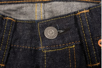 Sugar Cane 2009 Jean - Image 5