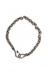 Neff Goldsmith Hook & Eye Bracelet - Image 0