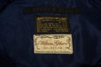 Buzz Rickson x William Gibson L-2B Flight Jacket - Image 12
