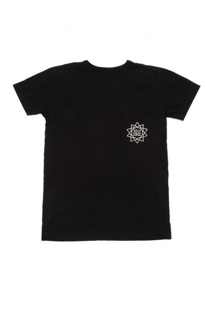 Self Edge Graphic Series T-Shirt #4 - Muy Dificil