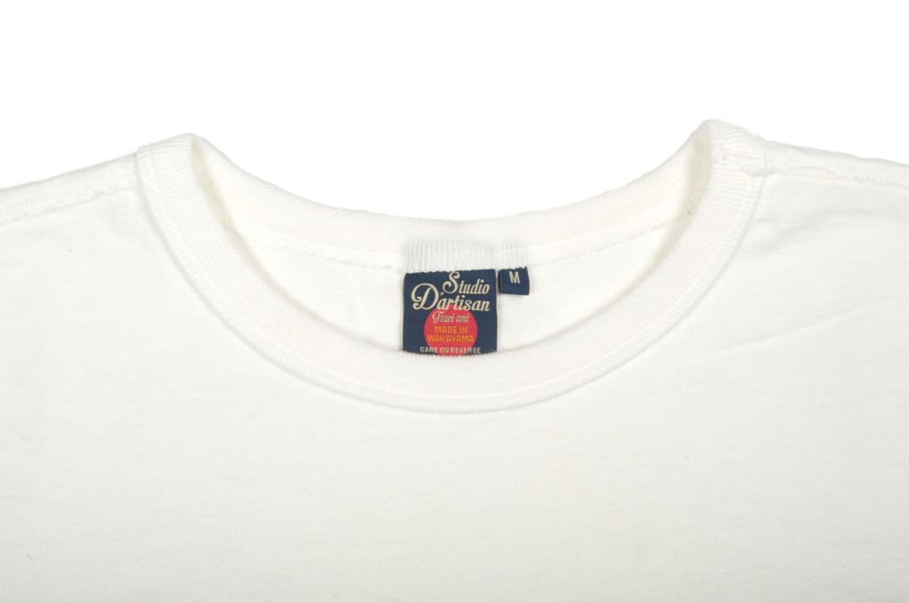 sda_plastic_pack_tshirt_wh_03-1025x680.j