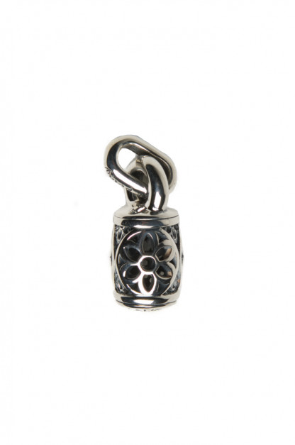 Good Art Baby Barrel Pendant