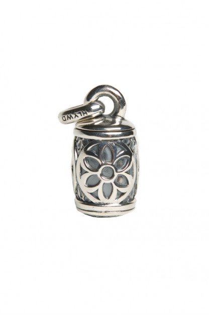 Good Art Honey Pot Pendant