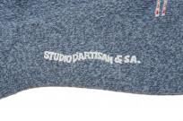 Studio D'Artisan Dralon Fiber Socks - Image 3