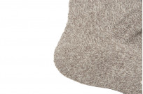 Studio D'Artisan Dralon Fiber Socks - Image 5