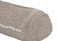 Studio D'Artisan Dralon Fiber Socks - Image 6