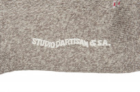 Studio D'Artisan Dralon Fiber Socks - Image 7