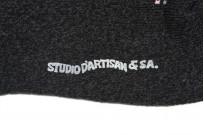 Studio D'Artisan Dralon Fiber Socks - Image 11