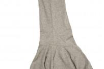 Merz B. Schwanen 2-Thread Heavy Weight Henley - Long Sleeve Henley Gray - Image 6