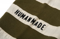 Human Made Arm Band Sweater - Image 6