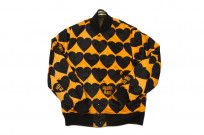 Human Made Mellow-Pow Fully Reversible Jacket - Image 8