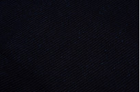 Iron Heart Indigo Kersey Shirt - Image 10