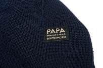 Papa Nui General Issue Watch Cap - Image 3