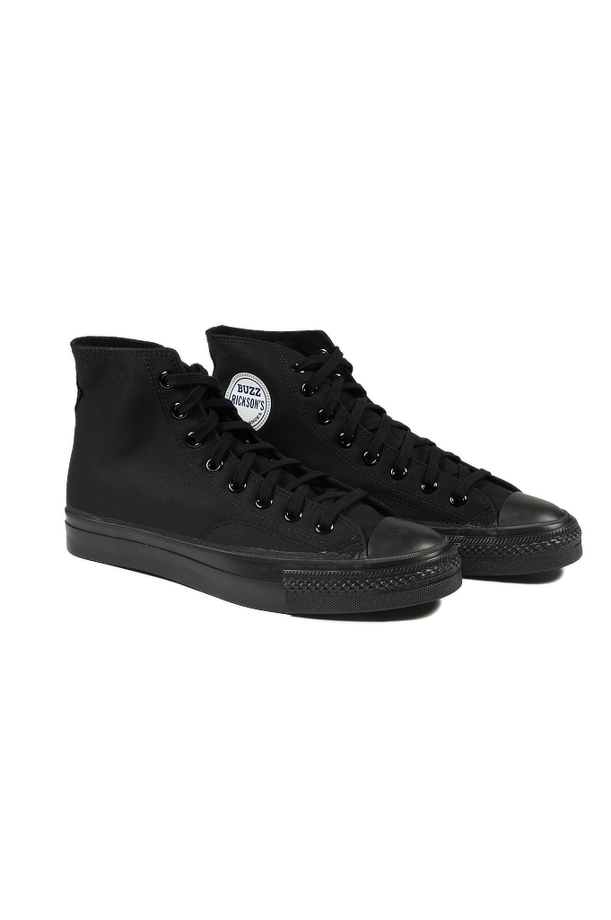 br_ventile_sneaker_blk_01-681x1025.jpg