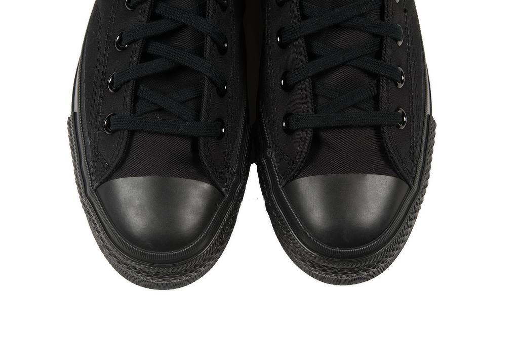 br_ventile_sneaker_blk_04-1025x681.jpg