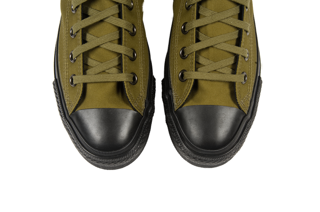 br_ventile_sneakers_olive_03-1025x680.jp