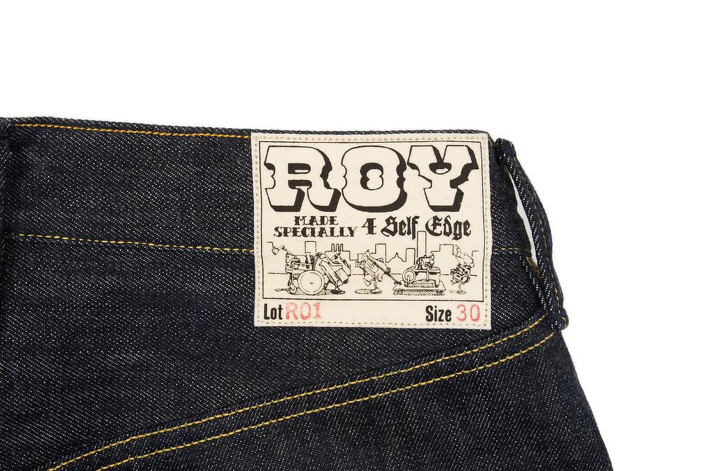 roy_r01_33_09-1025x680.jpg