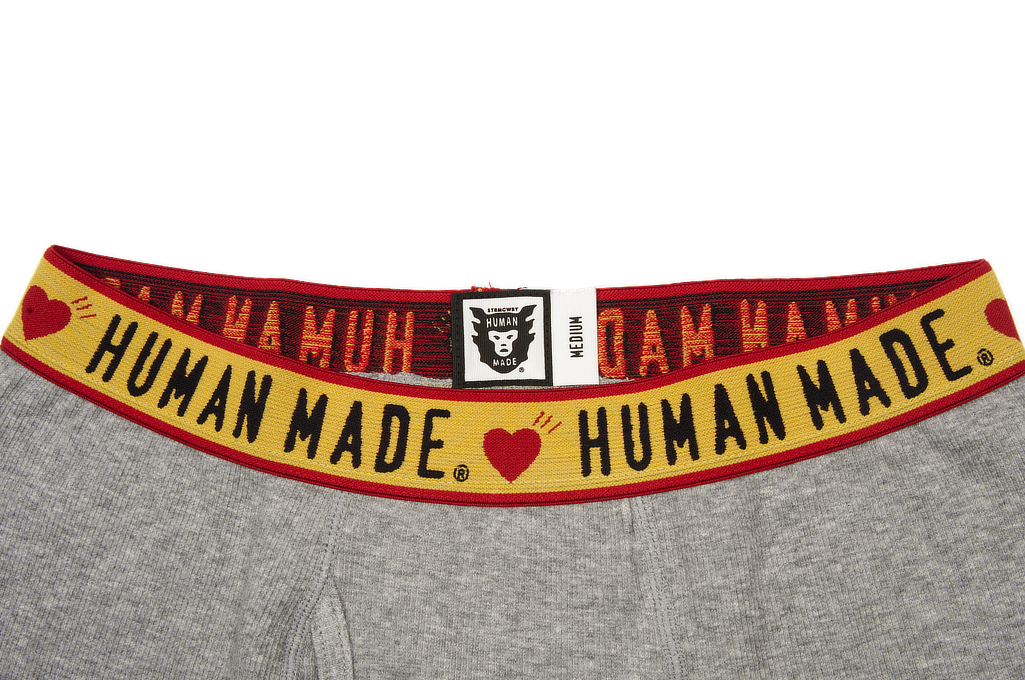 human_made_boxer_gray_03-1025x680.jpg