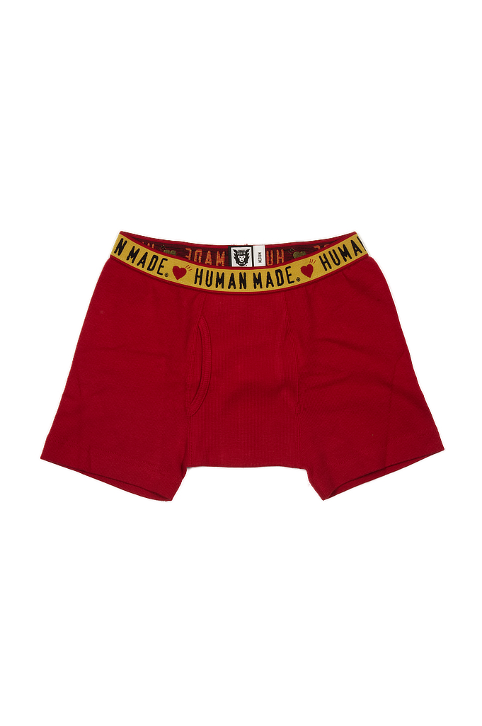 human_made_boxer_red_01-681x1025.jpg