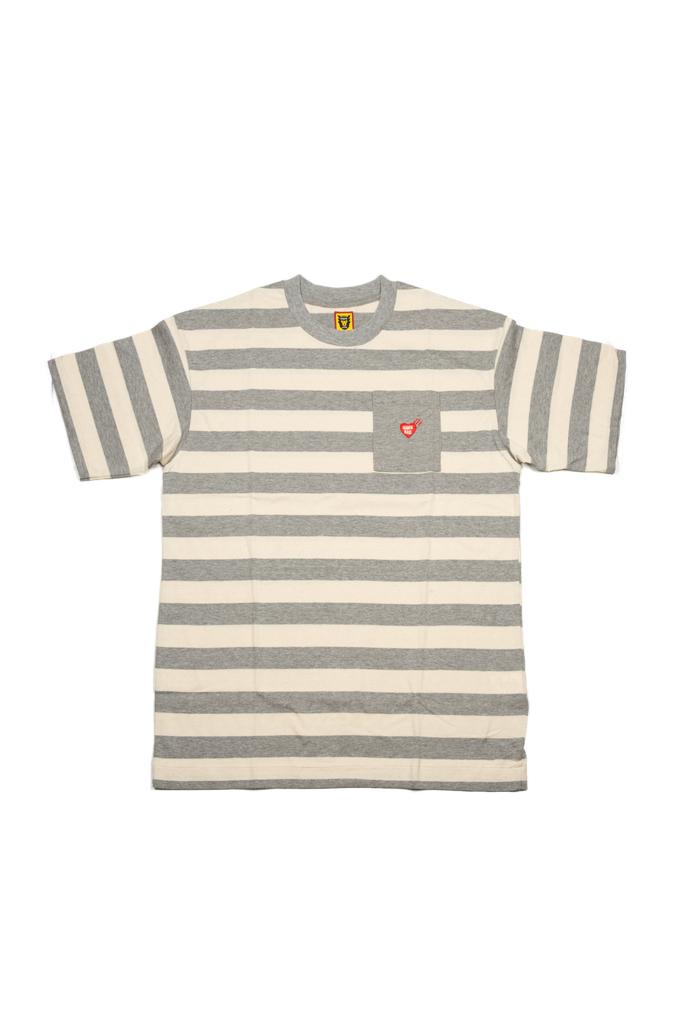 hm_border_stripe_tshirt_01-681x1025.jpg