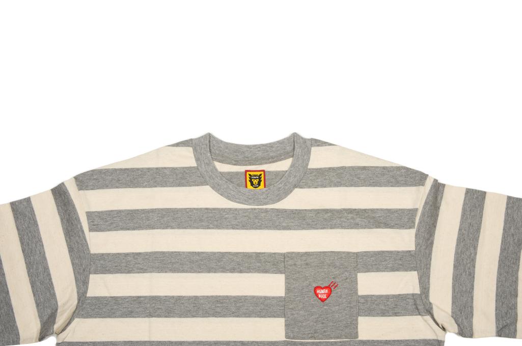 hm_border_stripe_tshirt_02-1025x680.jpg