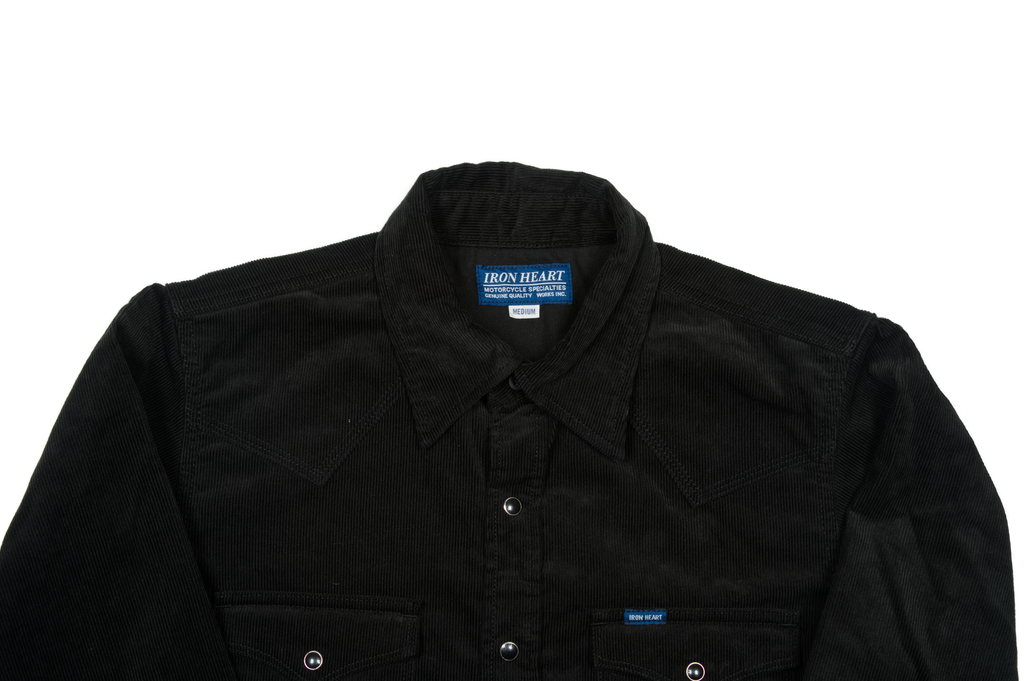 ih_selvedge_cord_shirt_blk_large_04-1025