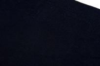 Studio D'Artisan G-004 Indigo/Indigo Jeans - Slim Tapered - Image 10
