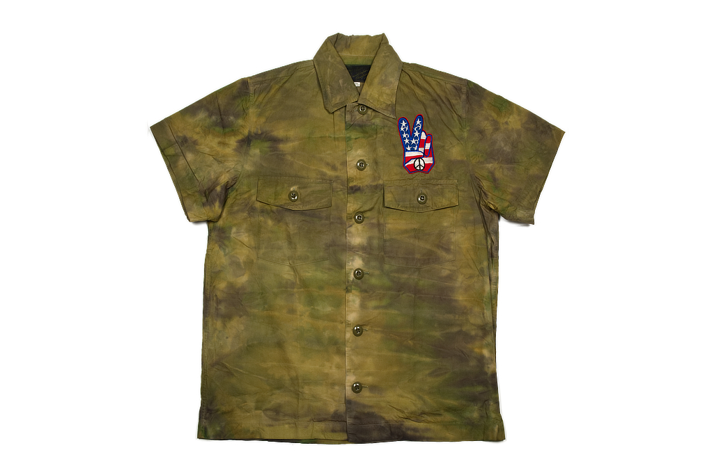 br_camo_tiedyed_large_03-1025x680.jpg
