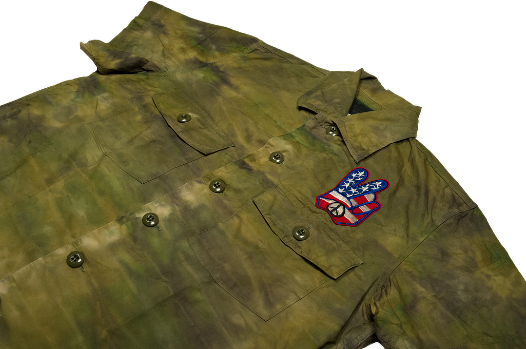 br_camo_tiedyed_large_06-1025x680.jpg