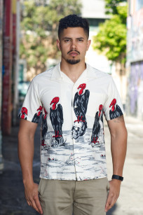 Star of Hollywood Shirt - Vulture Time - Image 0