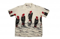 Star of Hollywood Shirt - Vulture Time - Image 2