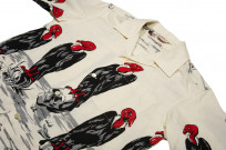 Star of Hollywood Shirt - Vulture Time - Image 5