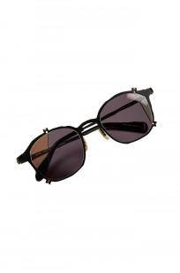 Masahiro Maruyama Titanium Sunglasses - MM-0029 / #2 - Image 0