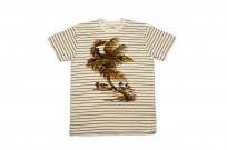 Stevenson Sway-Tee Terry Cloth Shirt - Image 2