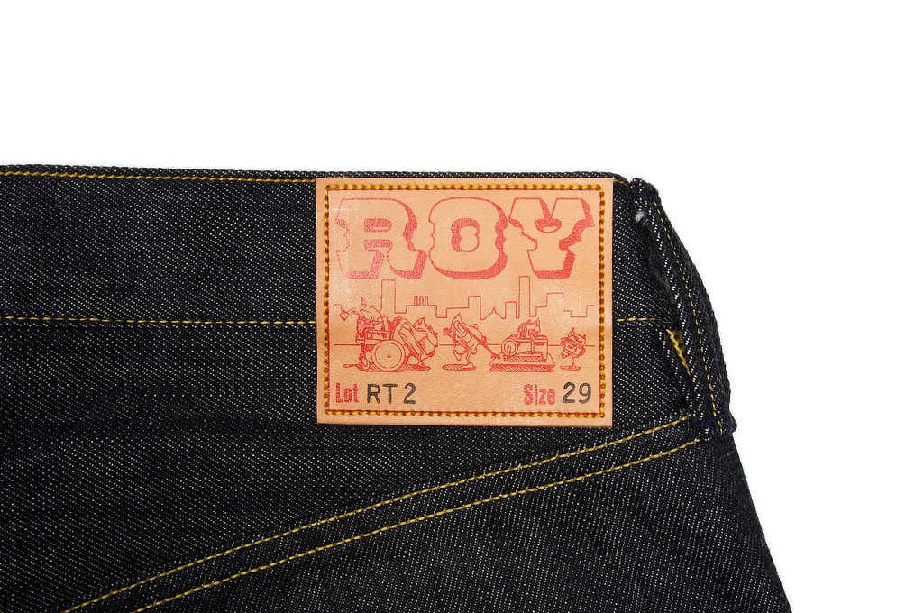 roy_rt2_33_07-1025x680.jpg