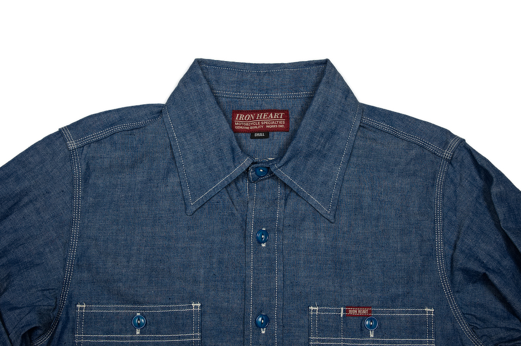 ih_6oz_chambray_large_04-1025x680.jpg