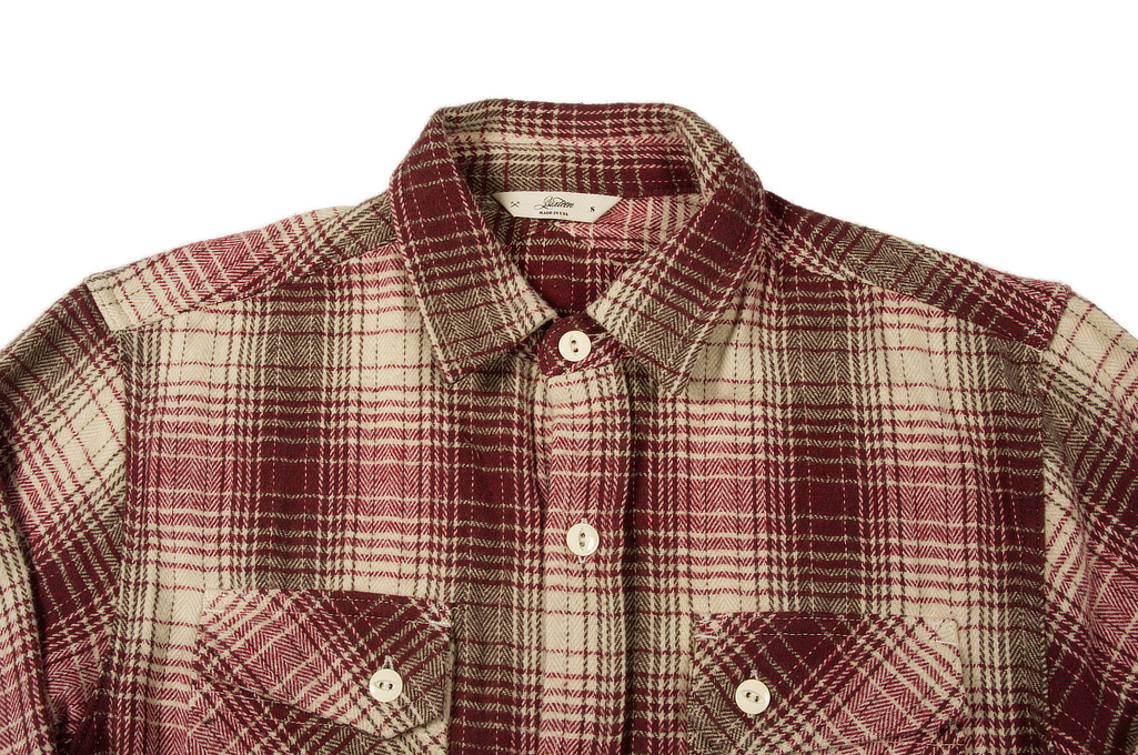 316_brushed_flannel_red_med_04-1025x680.