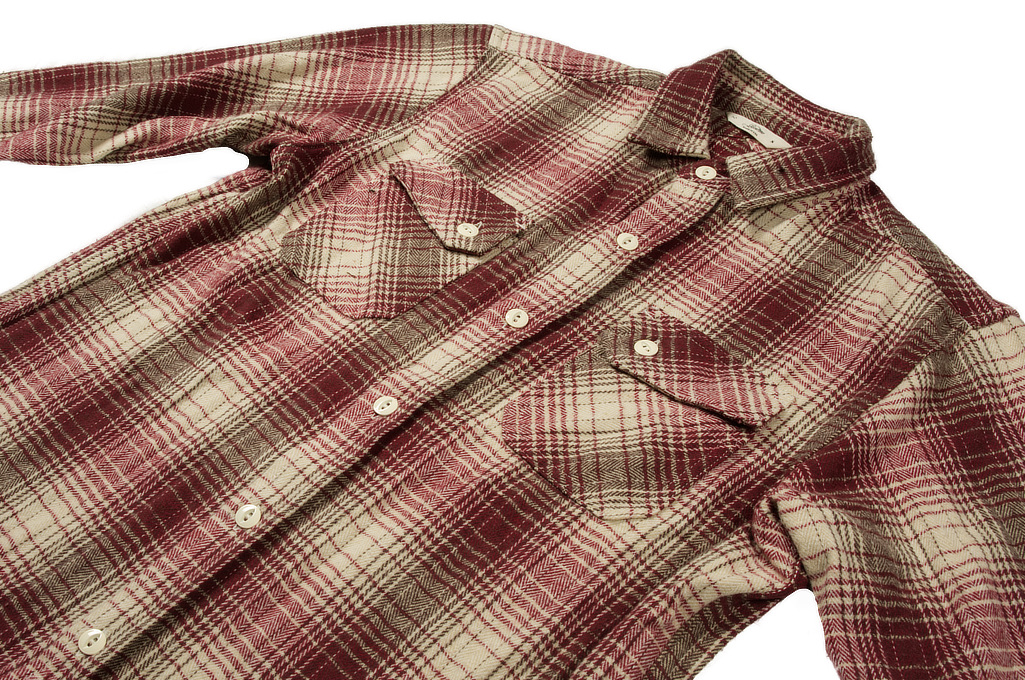 316_brushed_flannel_red_med_06-1025x680.