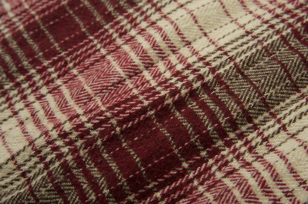 316_brushed_flannel_red_med_09-1025x680.