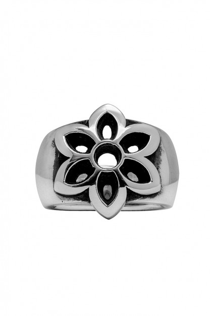 Good Art Model 19 Ring