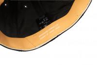 Poten Japanese Made Cap - Black Velvet - Image 6