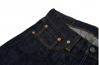 Sugar Cane 1947 Jean - Limited Made in USA Edition - Image 4