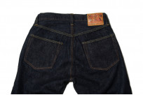 Sugar Cane 1947 Jean - Limited Made in USA Edition - Image 5