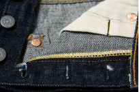 Sugar Cane 1947 Jean - Limited Made in USA Edition - Image 9