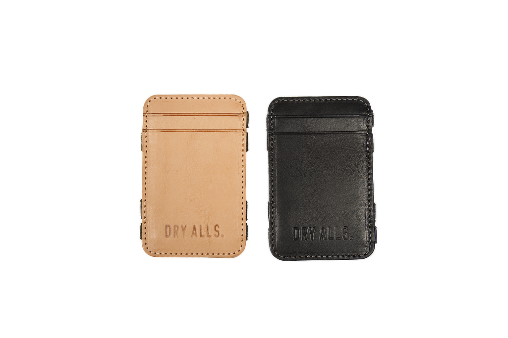 hm_money_clip_wallet_02-1025x683.jpg
