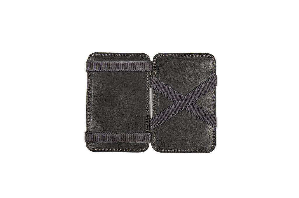 hm_money_clip_wallet_04-1025x680.jpg