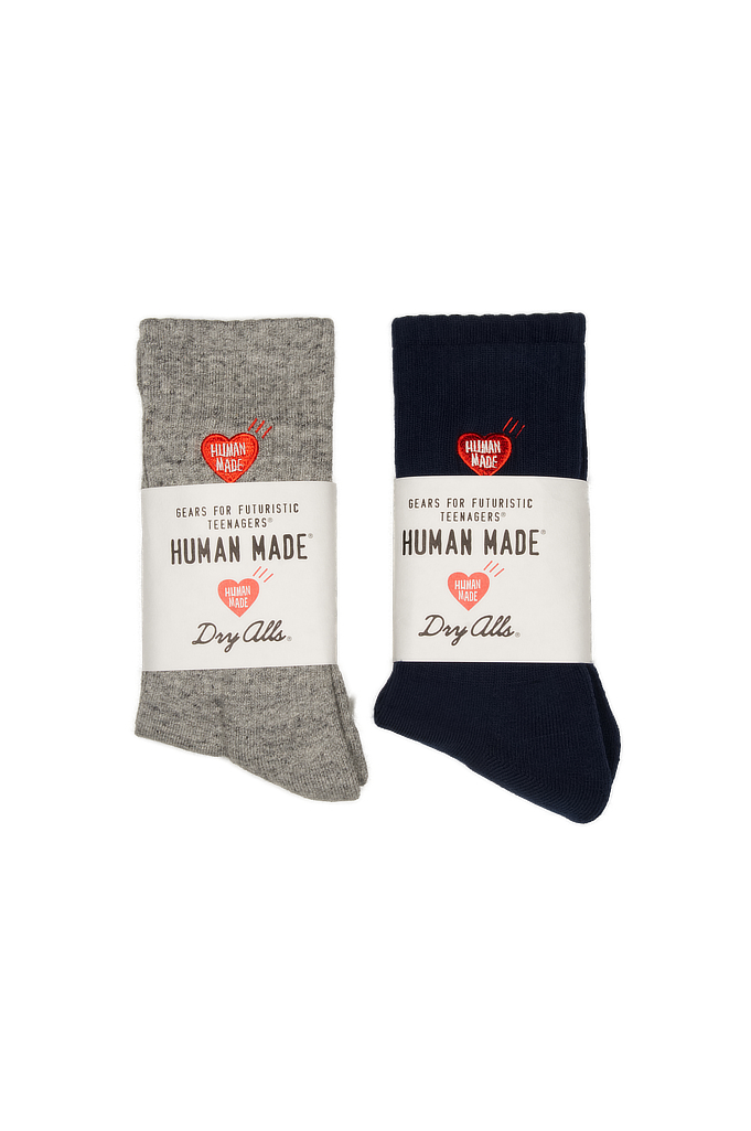 hm_pile_socks_grayblue_01-681x1025.jpg