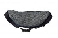 Buzz Rickson x PORTER Waist/Shoulder Bag - Navy - Image 3