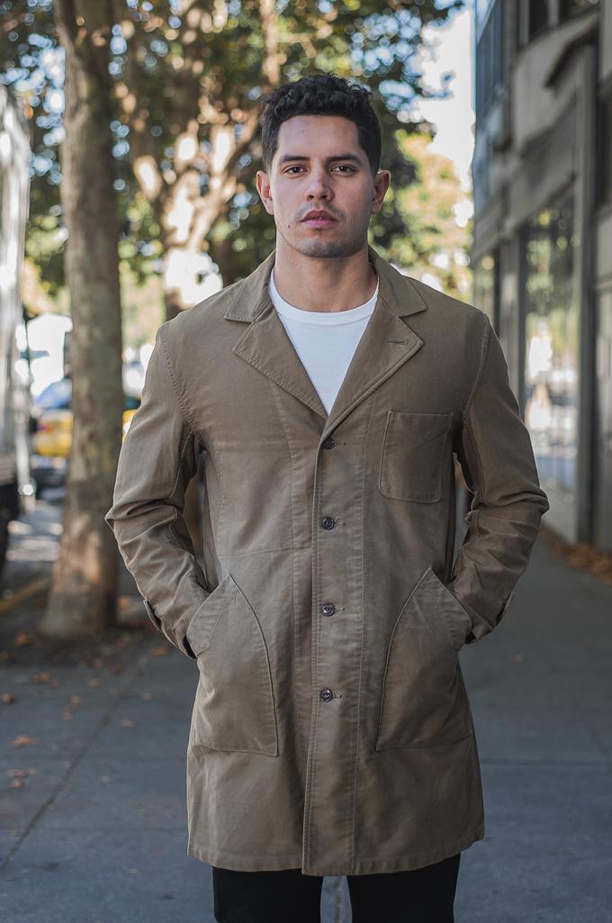 sc_moleskin_workcoat_khaki_large_01_-680